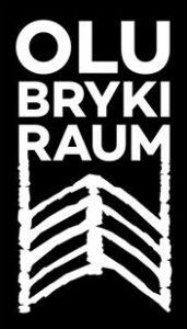 OLU BRYGI RAUM logo